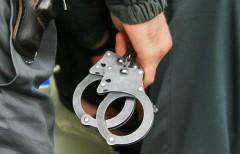 Во Владикавказе раскрыт грабеж с участием студентов