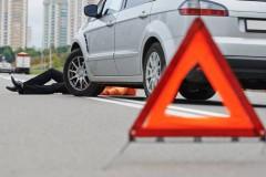 В МВД предложили приравнять побег с места ДТП к вождению в нетрезвом виде