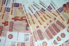 На Кубани увеличено финансирование программы развития ЖКХ