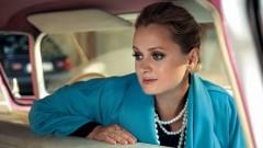 ТВ-3 отказался от телепремьеры киносериала «Обычная женщина»