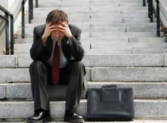 Опрос: 51% россиян не рискует из-за боязни потерпеть неудачу