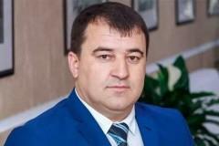 Депутат Гордумы Черкесска напал на водителя сенатора Арашукова