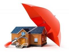 Обязательный закон страхования жилья