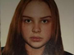 В Северной Осетии пропала без вести несовершеннолетняя Ангелина Суярко
