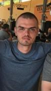 В Краснодаре следователи ищут очевидцев гибели Александра Чернухина