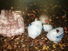 Ростовские пограничники задержали россиянина с 5 кг наркотиков
