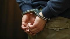 На российско-абхазской границе задержан белорус, объявленный в международный розыск