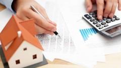 На Дону на услуги ЖКХ семьи тратят в среднем 4,7 тыс. рублей в месяц