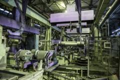 Новочеркасский электродный завод модернизирует производство за 1,5 млрд рублей