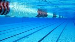 В Лабинске следователи выясняют, как подросток оказался на дне бассейна санатория
