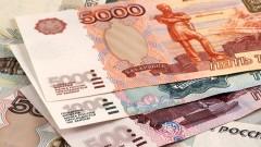 По поручению Вениамина Кондратьева более 345 млн рублей выплачено пострадавшим от ЧС