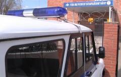 В Адыгее задержали двоих подозреваемых, объявленных в федеральный розыск
