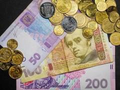 Минфин Украины: Без МВФ стране грозит дефолт в 2019 году