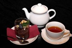 На Кубани разработают стандарты «Краснодарского чая»