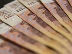 Кубань получит компенсацию из федерального бюджета за выплаты пострадавшим от ЧС