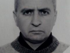 На Дону разыскивается без вести пропавший житель Забайкалья