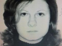 В Забайкальском крае без вести пропала Инна Шуткина
