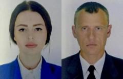 На Кубани при ДТП погибли двое судебных приставов