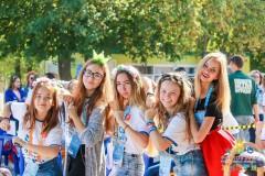 Программа «Молодежь Ростова», рассчитанная до 2035 года, обойдется в 94 млн рублей