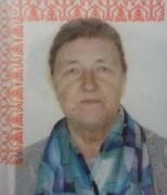 На Ставрополье без вести пропала 78-летняя женщина