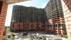 Права 40 тысяч обманутых дольщиков Кубани восстановлены