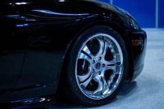 Мэр Черкесска закупает дорогие автомобили за счет городской казны