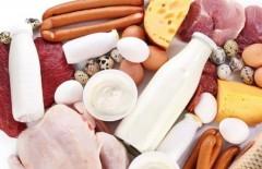 Стало известно, когда начнут поставлять мясо и молоко в КНР
