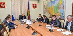 В 2018 году на дорогах Кубани стало меньше жертв ДТП