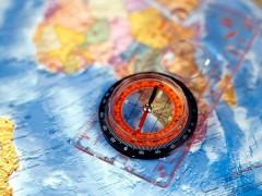 В КубГУ пройдет ежегодная образовательная акция «Географический диктант»