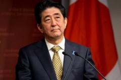 Абэ намерен предложить Путину ускорить переговоры по Курилам