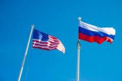 Британские политологи рассказали о причинах ненависти Запада к России