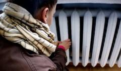 Вениамин Кондратьев распорядился свести к нулю жалобы на холод в квартирах и соцобъектах