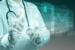 Ростовские ученые занимаются разработкой технологии для регенерации костных тканей