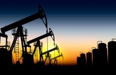 ОПЕК: Россия установила новый постсоветский рекорд по добыче нефти