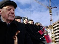 На Ставрополье ветеранам Великой Отечественной войны продолжают оказывать социальную поддержку на приобретение жилья