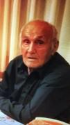 В Кисловодске без вести пропал 84-летний мужчина