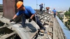 На Кубани станет легче использовать средства из фонда капитального ремонта