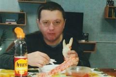 СМИ: Цеповязу доставляли деликатесы на десятки тысяч рублей в месяц