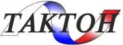 Строительный супермаркет takton.ru открывает компания «ТактонСнаб»