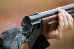 На Кубани охотник случайно застрелил товарища