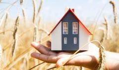 Более 80 кубанских семей получили господдержку на улучшение жилищных условий в сельской местности