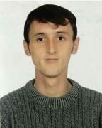 В Георгиевске разыскивается без вести пропавший мужчина