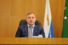 В Адыгее на региональную госпрограмму соцподдержки граждан в 2018 году потратят более 2,7 млрд рублей