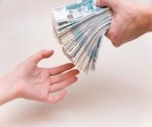 Объем кредитования жителей юга России и Северного Кавказа вырос более чем на 40%