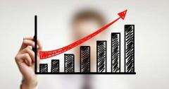 ВСС: объем страхового рынка до 2021 года вырастет на 57% и достигнет 2 трлн рублей