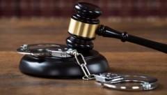 В Сочи суд приговорил наркокурьера к 10 годам и 1 месяцу колонии строгого режима