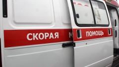 В Краснодаре при ДТП погибли три человека