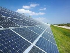 На инвестиционном форуме в Сочи Кубань представит проект электростанции