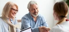 НБКИ: в 2018 году в сегменте выдачи новых кредитных карт растут доли заемщиков пенсионного возраста и граждан моложе 25 лет
