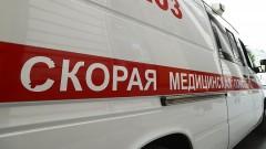 В Северной Осетии разыскивают очевидцев крупного ДТП